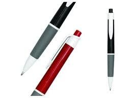 Customized Retractable Plastic Mechanical Pencil For Office And School